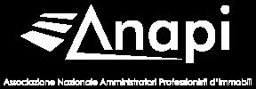 anapi-associazione-nazionale-amministratori-professionale-di-immobili