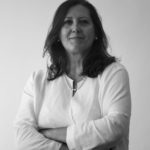 Geom. Maria Luisa Siviero
