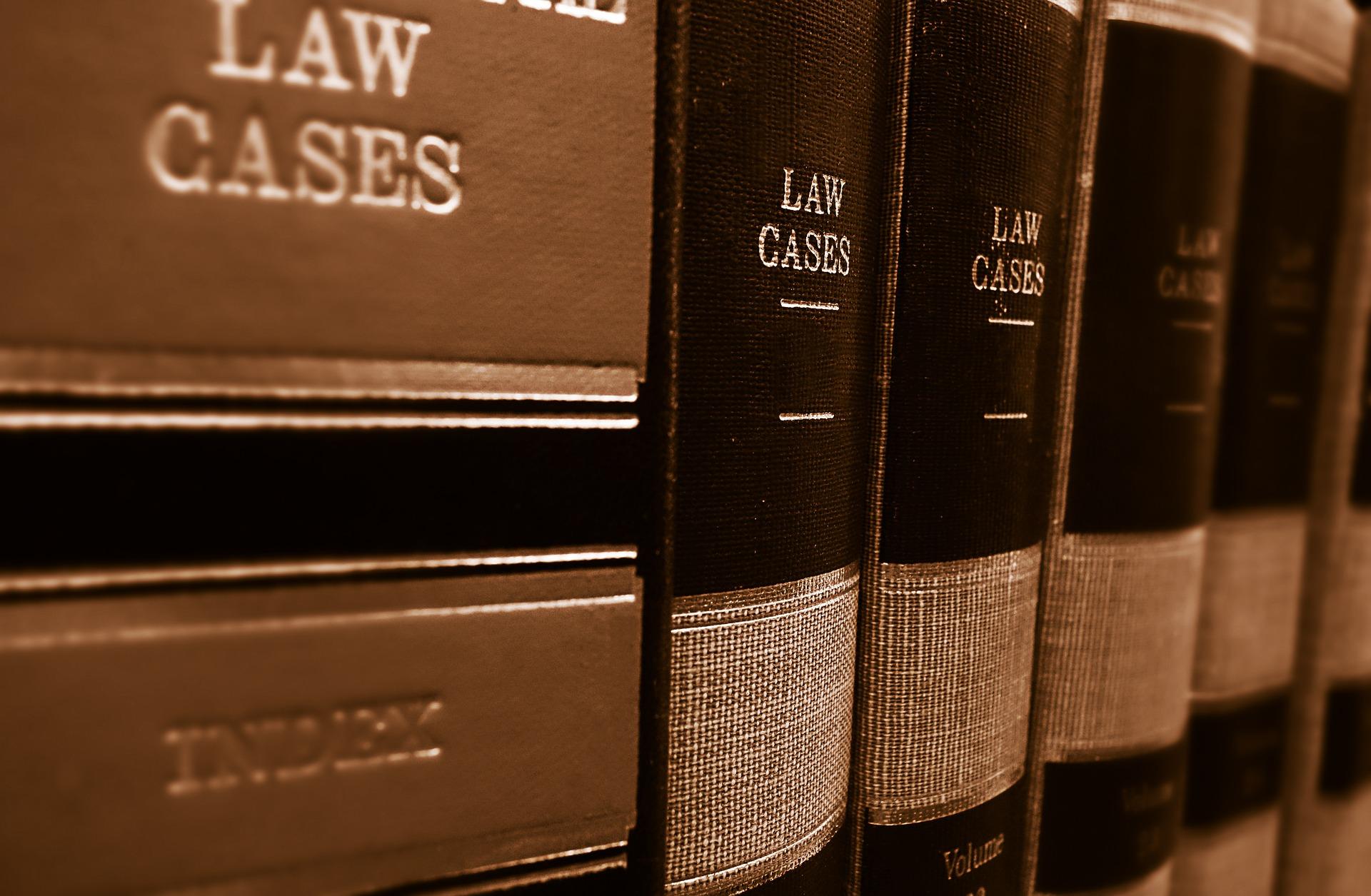 Spese legali condominio: come avviene la ripartizione?