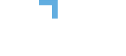 Retro Consulting Group